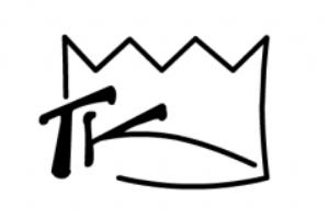 Trecekking.com